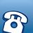 phone(1)